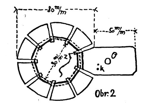 D5100e Kubotum Tractor Starter Wiring Diagram