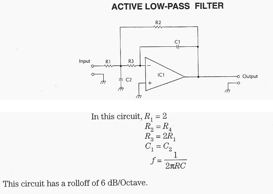 Simple Qrp Transceiver Circuit Diagrams further Shortwave Regenerative Receiver Schematic furthermore 19227658 in addition Fm Antenna Lifier Schematic further Schema php. on tube radio am fm receiver circuit diagram