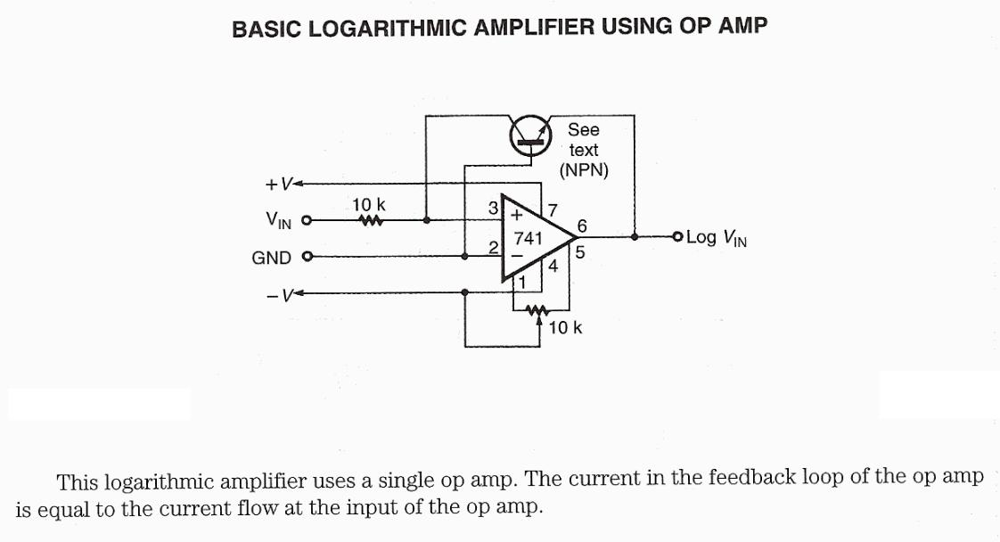 laser transmitter circuit diagram tradeoficcom wiring diagram data val