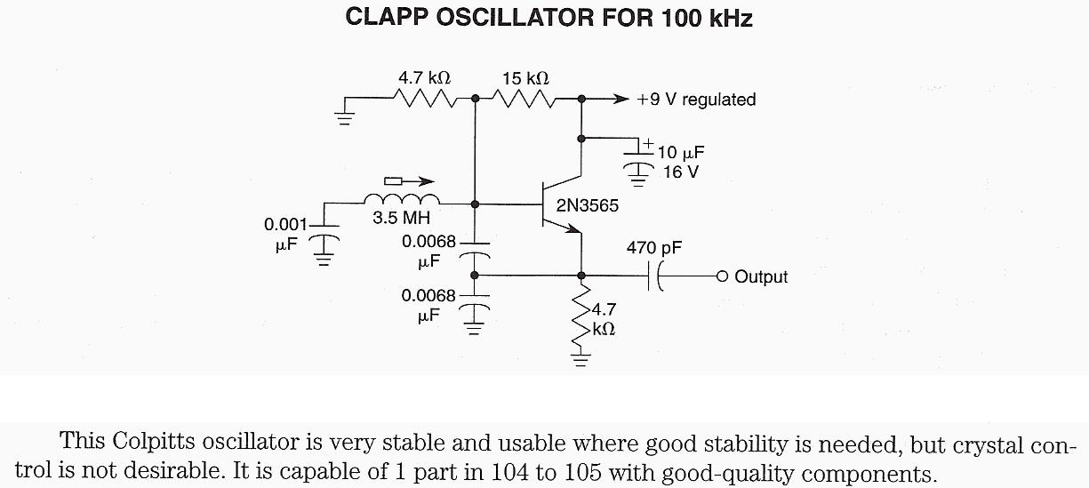 Mosfets Or Bjts For Using As Switch For Audio Signals besides Schema php as well ModelicaEx les likewise Electronics Diy furthermore Transistor Tipos. on simple transistor amplifier circuit