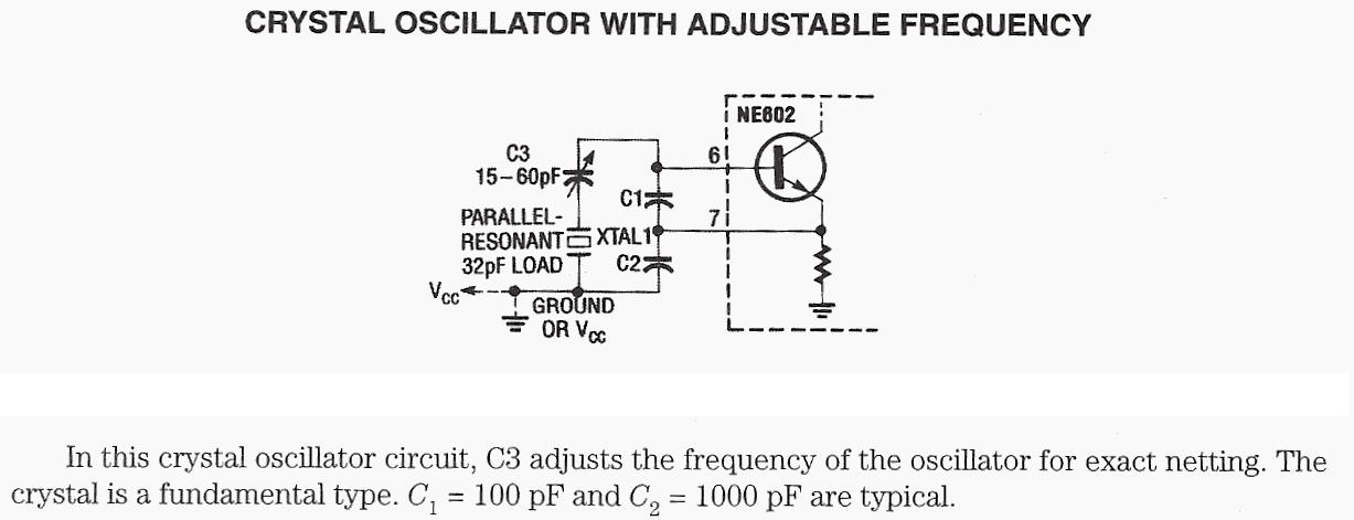 Under Cupboard Lighting Circuit Ic Cd4049 also Wiring 12v Solar System moreover Grid Tied Off Grid And Hybrid Solar Systems as well 3phconv as well How To Use Digital Multimeter. on inverter connection diagram