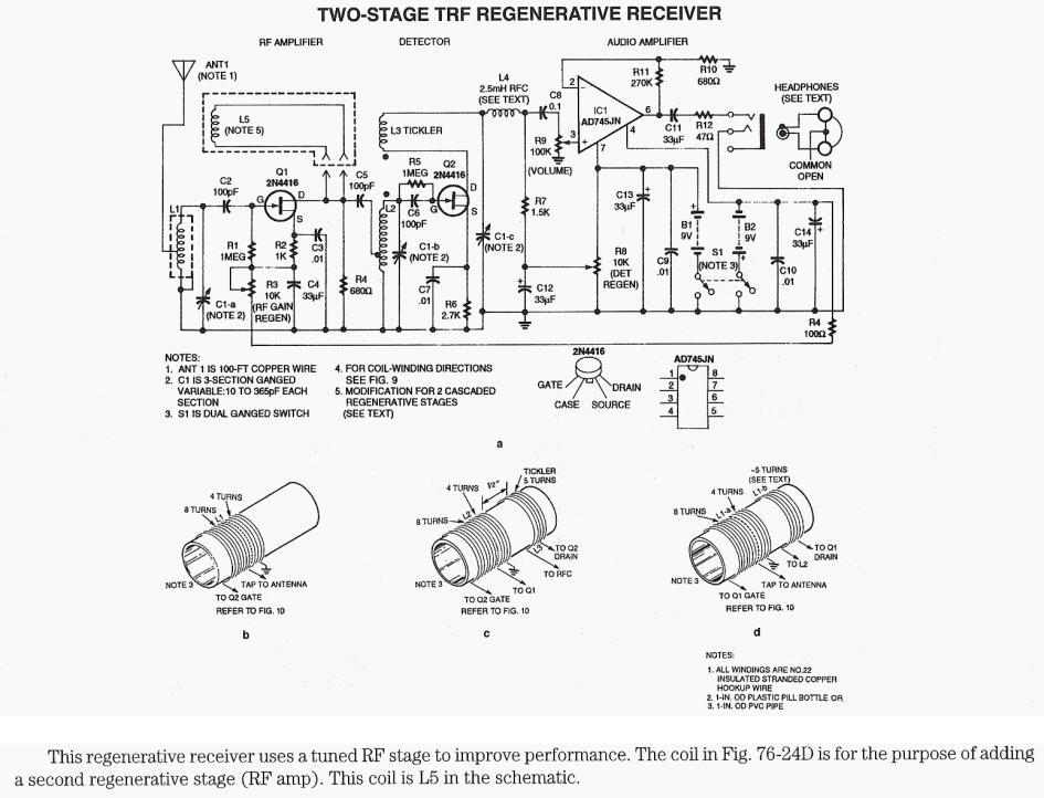 h u00fcsn u00fc k u00f6kt u00fcrk 150 trf regen reaksiyonlu receiver